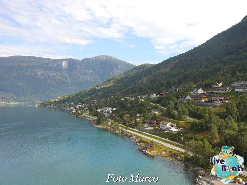 Re: Celebrity Eclipse - Norvegia e Islanda - 2/19 agosto 201-170foto-celebrity_eclipse-liveboat-jpg