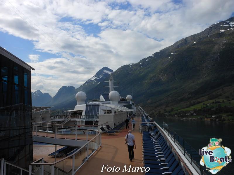 Re: Celebrity Eclipse - Norvegia e Islanda - 2/19 agosto 201-173foto-celebrity_eclipse-liveboat-jpg