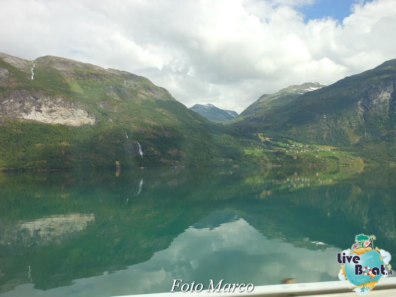 Re: Celebrity Eclipse - Norvegia e Islanda - 2/19 agosto 201-176foto-celebrity_eclipse-liveboat-jpg