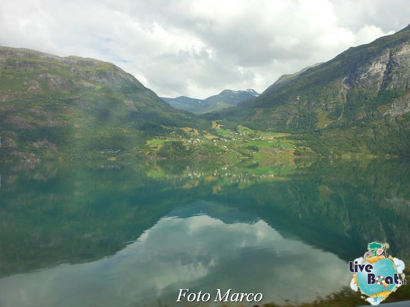 Re: Celebrity Eclipse - Norvegia e Islanda - 2/19 agosto 201-177foto-celebrity_eclipse-liveboat-jpg