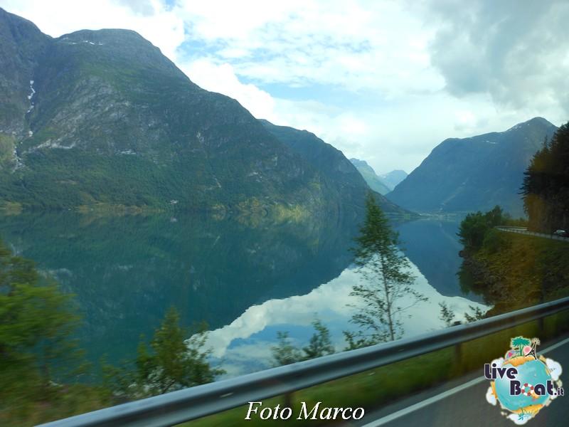 Re: Celebrity Eclipse - Norvegia e Islanda - 2/19 agosto 201-178foto-celebrity_eclipse-liveboat-jpg