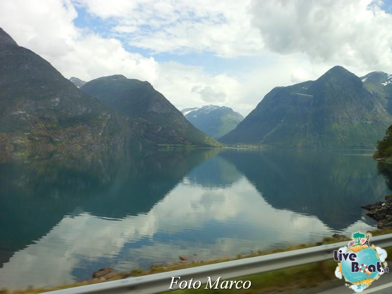Re: Celebrity Eclipse - Norvegia e Islanda - 2/19 agosto 201-179foto-celebrity_eclipse-liveboat-jpg