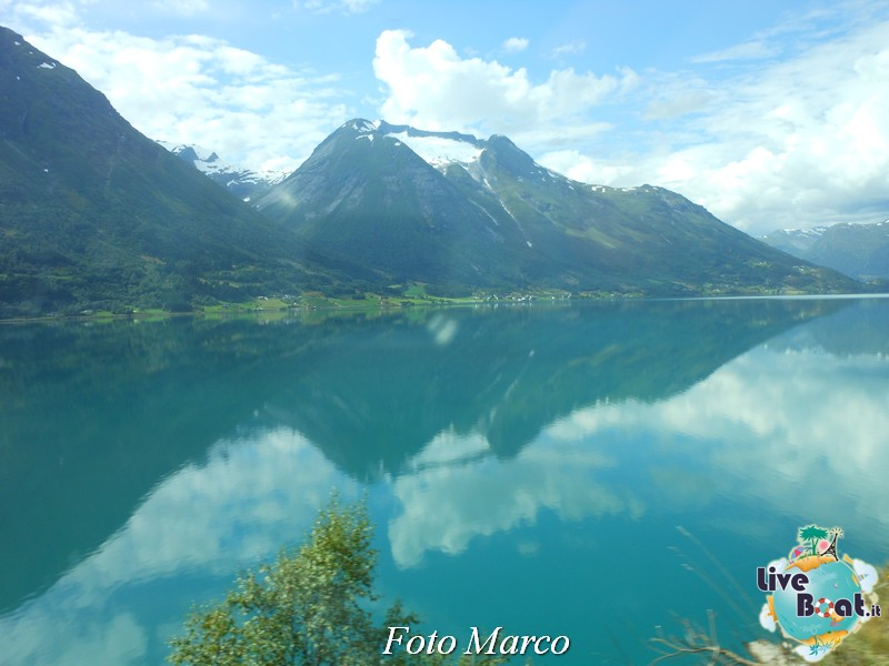 Re: Celebrity Eclipse - Norvegia e Islanda - 2/19 agosto 201-180foto-celebrity_eclipse-liveboat-jpg