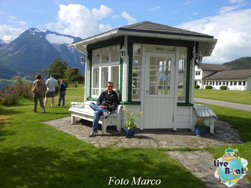 Re: Celebrity Eclipse - Norvegia e Islanda - 2/19 agosto 201-184foto-celebrity_eclipse-liveboat-jpg