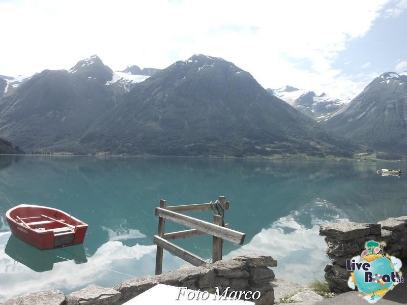 Re: Celebrity Eclipse - Norvegia e Islanda - 2/19 agosto 201-186foto-celebrity_eclipse-liveboat-jpg