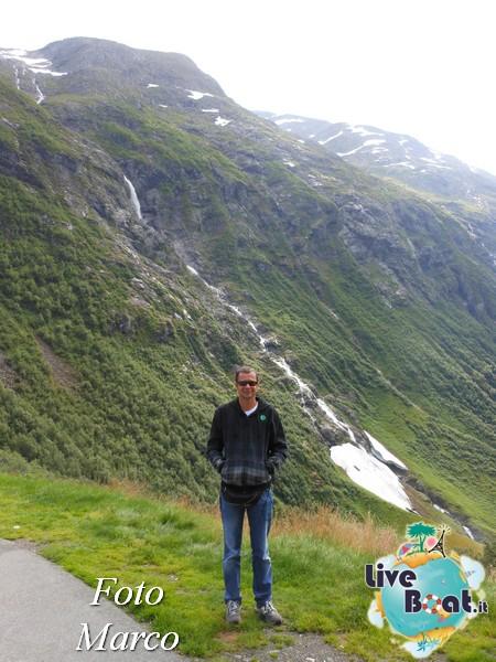 Re: Celebrity Eclipse - Norvegia e Islanda - 2/19 agosto 201-188foto-celebrity_eclipse-liveboat-jpg