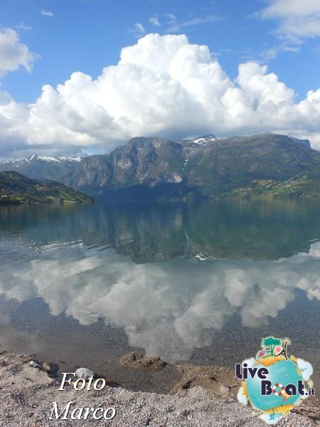 Re: Celebrity Eclipse - Norvegia e Islanda - 2/19 agosto 201-200foto-celebrity_eclipse-liveboat-jpg