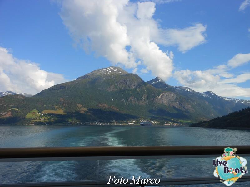 Re: Celebrity Eclipse - Norvegia e Islanda - 2/19 agosto 201-203foto-celebrity_eclipse-liveboat-jpg