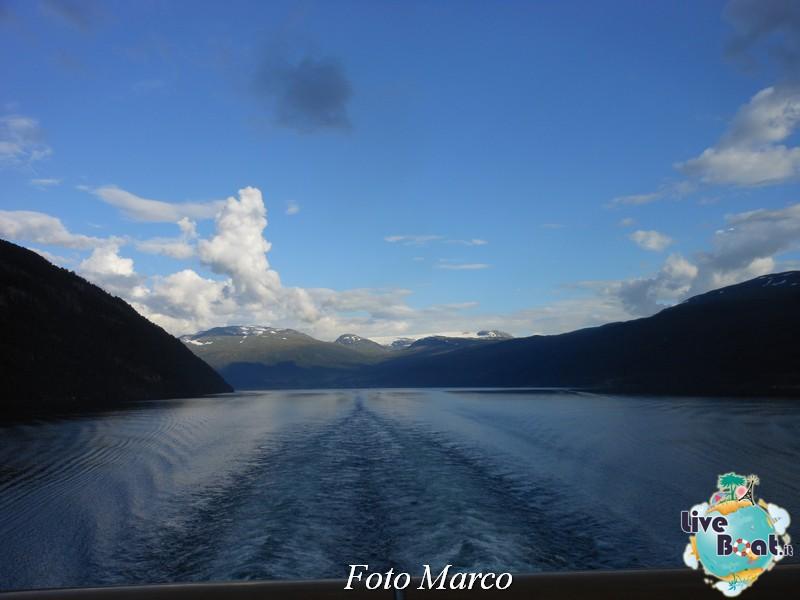 Re: Celebrity Eclipse - Norvegia e Islanda - 2/19 agosto 201-205foto-celebrity_eclipse-liveboat-jpg