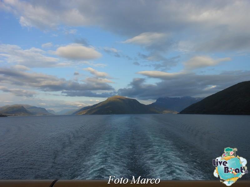 Re: Celebrity Eclipse - Norvegia e Islanda - 2/19 agosto 201-206foto-celebrity_eclipse-liveboat-jpg