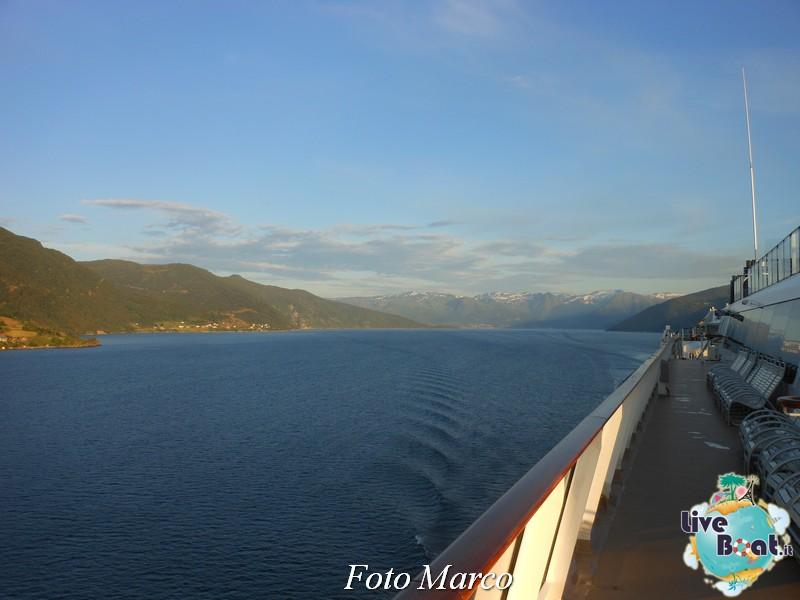 Re: Celebrity Eclipse - Norvegia e Islanda - 2/19 agosto 201-211foto-celebrity_eclipse-liveboat-jpg