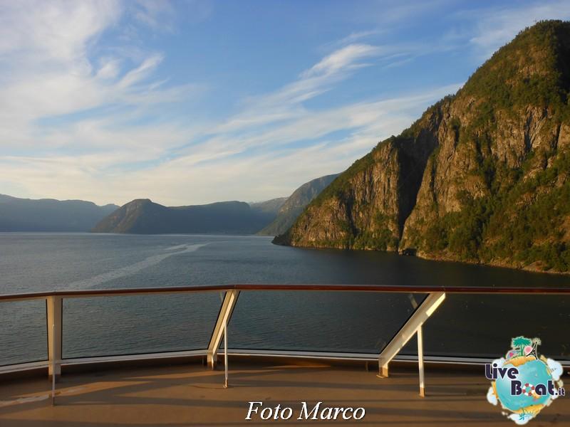 Re: Celebrity Eclipse - Norvegia e Islanda - 2/19 agosto 201-212foto-celebrity_eclipse-liveboat-jpg