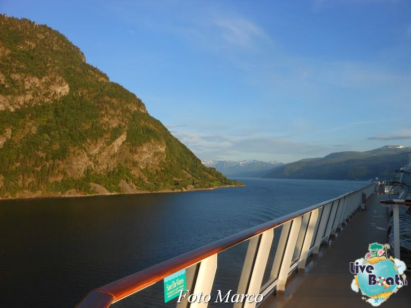 Re: Celebrity Eclipse - Norvegia e Islanda - 2/19 agosto 201-213foto-celebrity_eclipse-liveboat-jpg