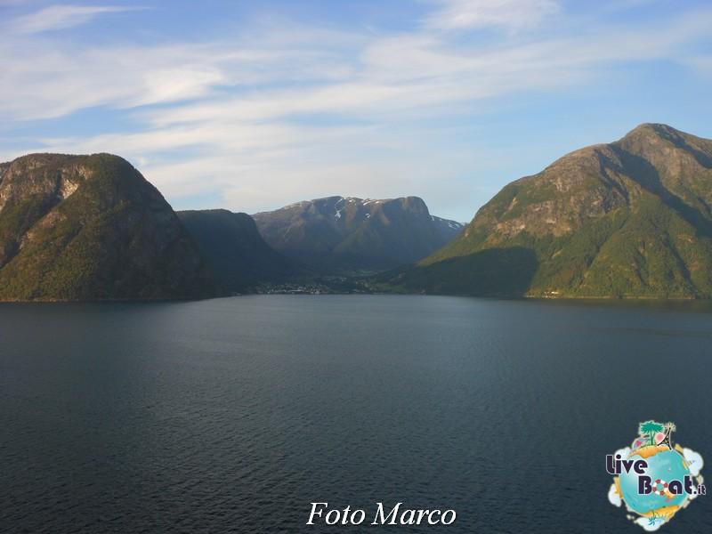 Re: Celebrity Eclipse - Norvegia e Islanda - 2/19 agosto 201-216foto-celebrity_eclipse-liveboat-jpg