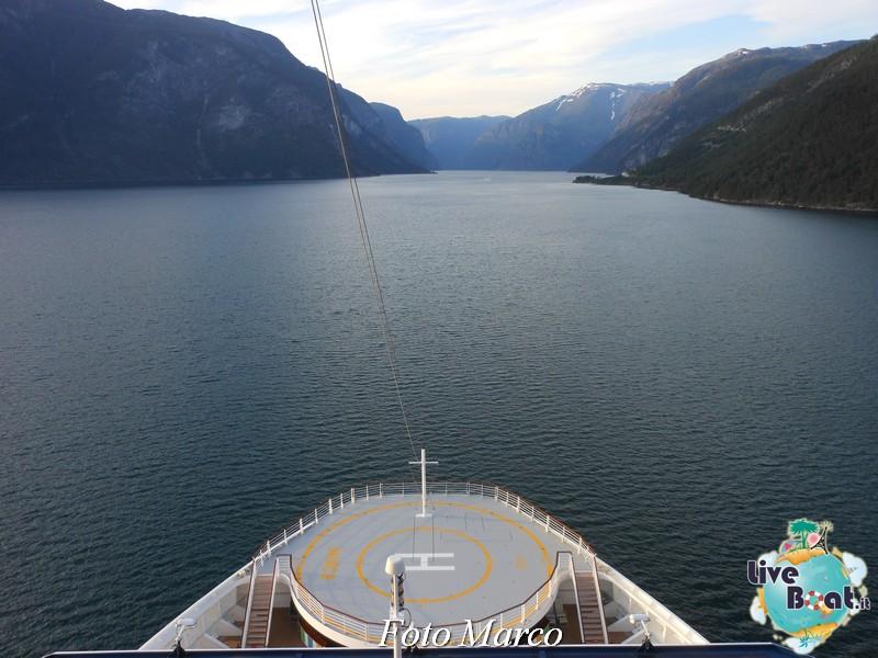 Re: Celebrity Eclipse - Norvegia e Islanda - 2/19 agosto 201-217foto-celebrity_eclipse-liveboat-jpg