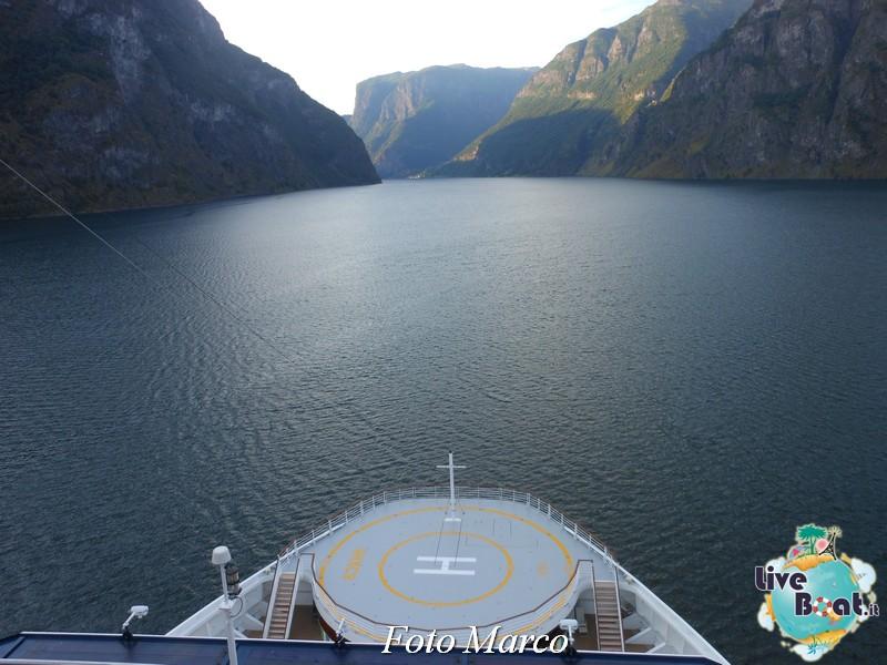 Re: Celebrity Eclipse - Norvegia e Islanda - 2/19 agosto 201-219foto-celebrity_eclipse-liveboat-jpg
