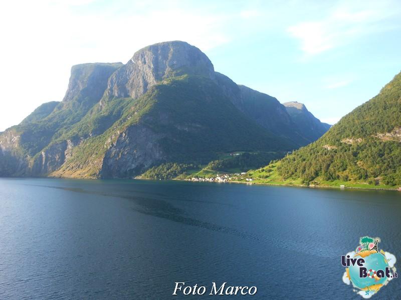 Re: Celebrity Eclipse - Norvegia e Islanda - 2/19 agosto 201-223foto-celebrity_eclipse-liveboat-jpg