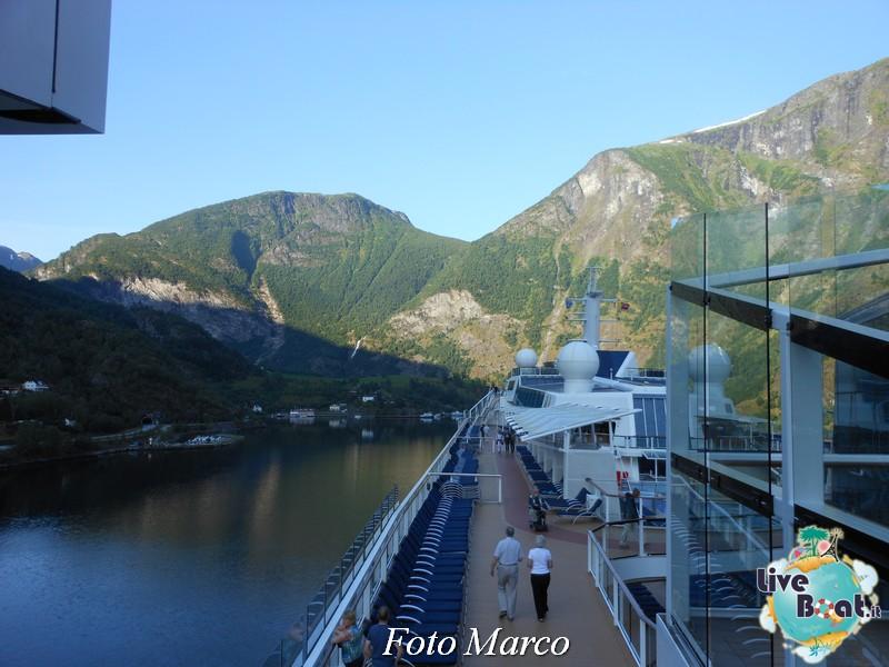 Re: Celebrity Eclipse - Norvegia e Islanda - 2/19 agosto 201-227foto-celebrity_eclipse-liveboat-jpg