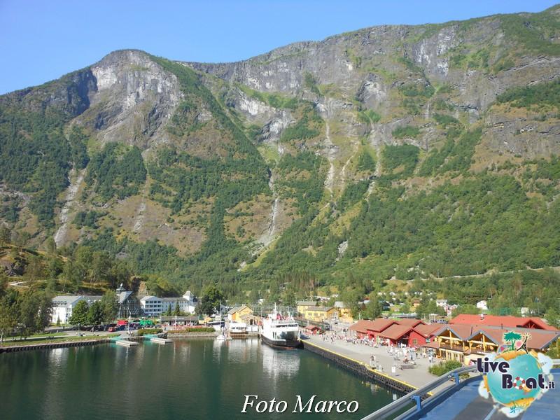 Re: Celebrity Eclipse - Norvegia e Islanda - 2/19 agosto 201-228foto-celebrity_eclipse-liveboat-jpg