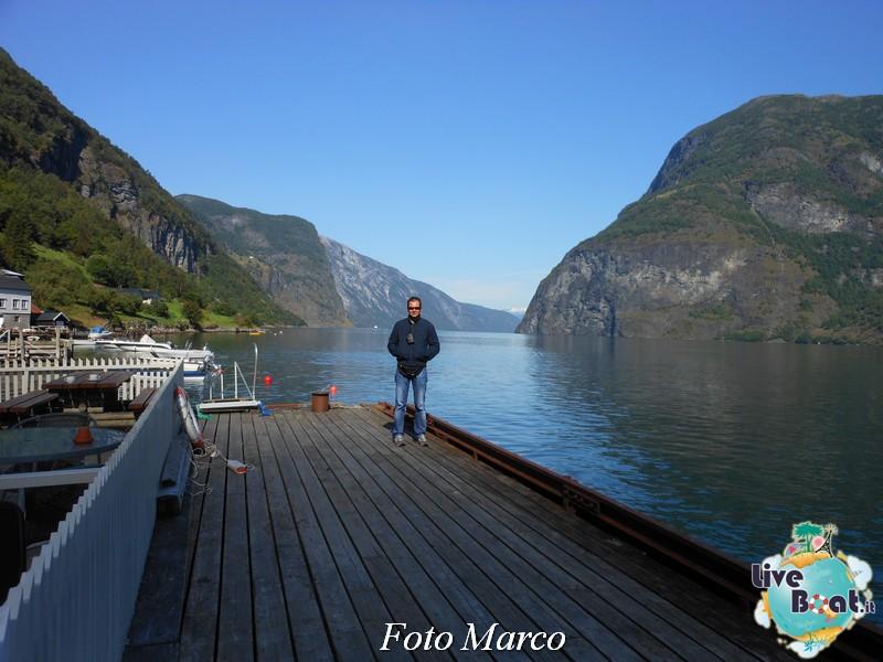 Re: Celebrity Eclipse - Norvegia e Islanda - 2/19 agosto 201-230foto-celebrity_eclipse-liveboat-jpg