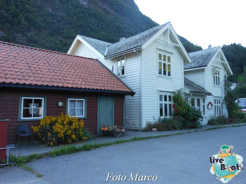 Re: Celebrity Eclipse - Norvegia e Islanda - 2/19 agosto 201-233foto-celebrity_eclipse-liveboat-jpg
