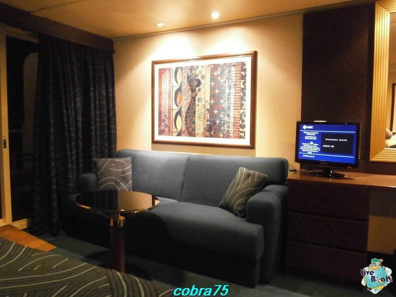 Cabina con balcone cat.H-costa-magica-and-msc-splendida-liveboat-crocierep1200737-jpg