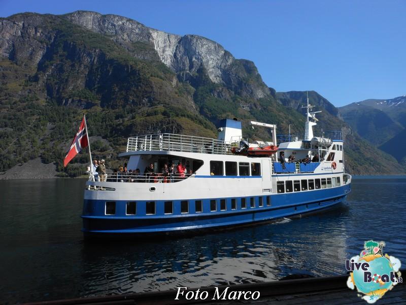 Re: Celebrity Eclipse - Norvegia e Islanda - 2/19 agosto 201-235foto-celebrity_eclipse-liveboat-jpg