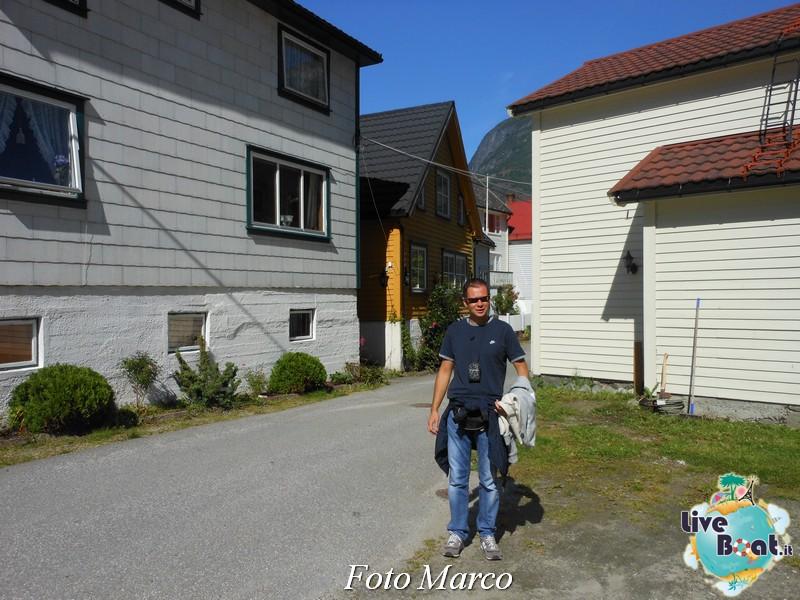 Re: Celebrity Eclipse - Norvegia e Islanda - 2/19 agosto 201-243foto-celebrity_eclipse-liveboat-jpg