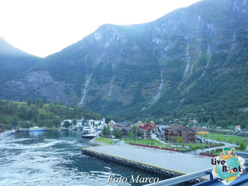 Re: Celebrity Eclipse - Norvegia e Islanda - 2/19 agosto 201-248foto-celebrity_eclipse-liveboat-jpg