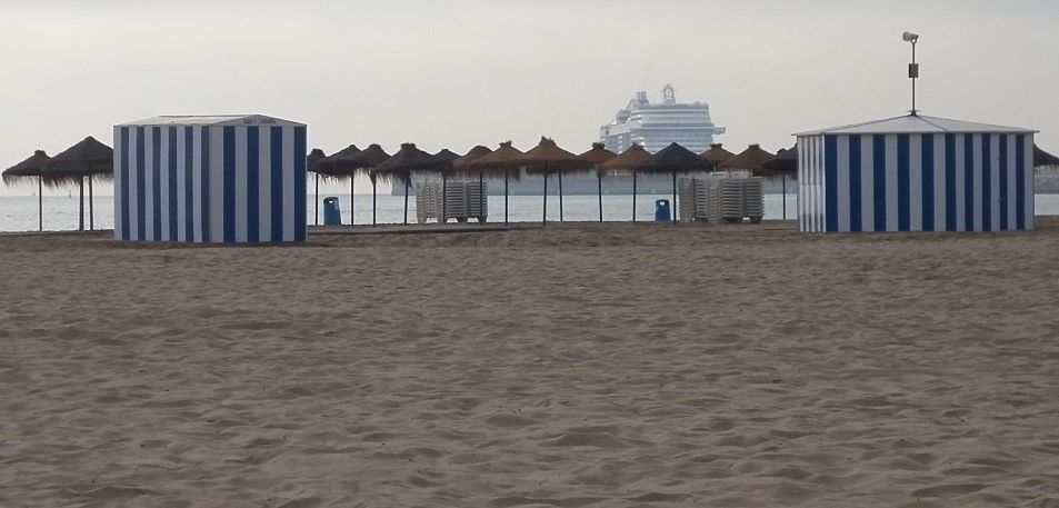 Cosa visitare a Valencia -Spagna--969106_648418361835293_1982084205_n-jpg