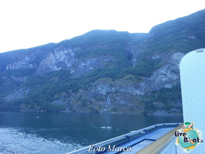 Re: Celebrity Eclipse - Norvegia e Islanda - 2/19 agosto 201-250foto-celebrity_eclipse-liveboat-jpg