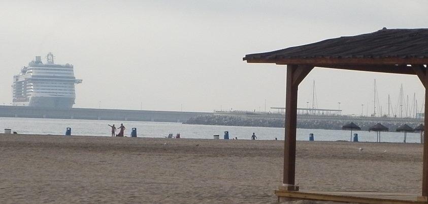 Cosa visitare a Valencia -Spagna--946308_648418281835301_420230712_n-jpg