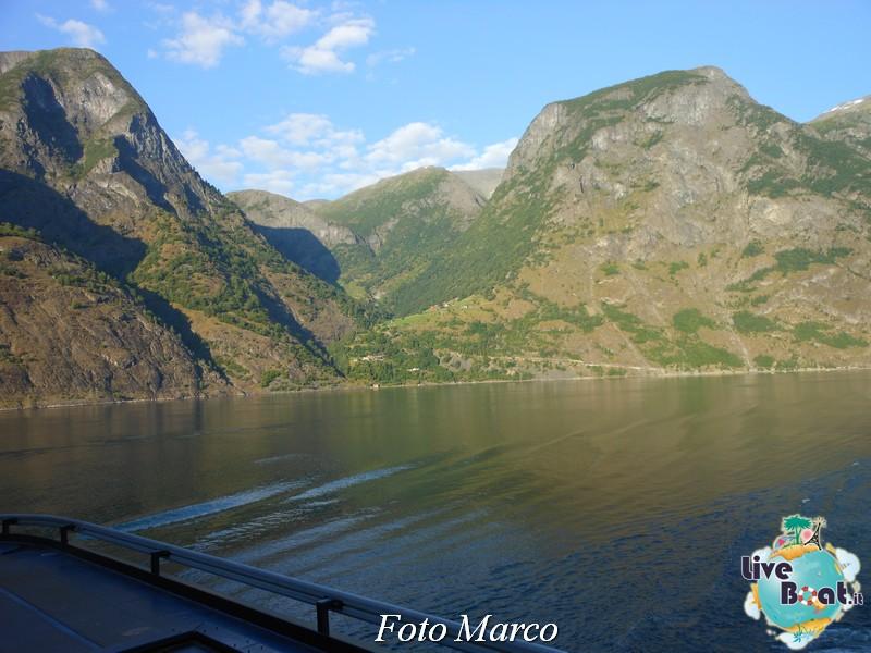 Re: Celebrity Eclipse - Norvegia e Islanda - 2/19 agosto 201-255foto-celebrity_eclipse-liveboat-jpg