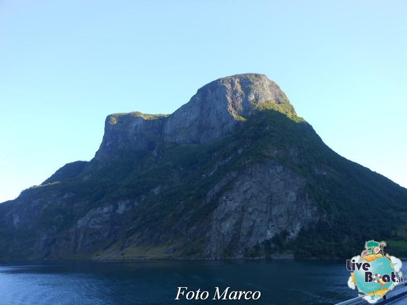 Re: Celebrity Eclipse - Norvegia e Islanda - 2/19 agosto 201-257foto-celebrity_eclipse-liveboat-jpg