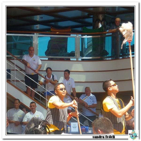 07/06/2013 Costa deliziosa - Ritorno in Terra Santa-image00420-jpg