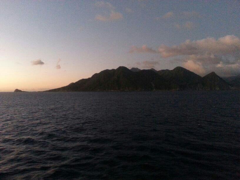 2014/03/25 - Roseau - Costa Mediterranea-uploadfromtaptalk1395790880895-jpg