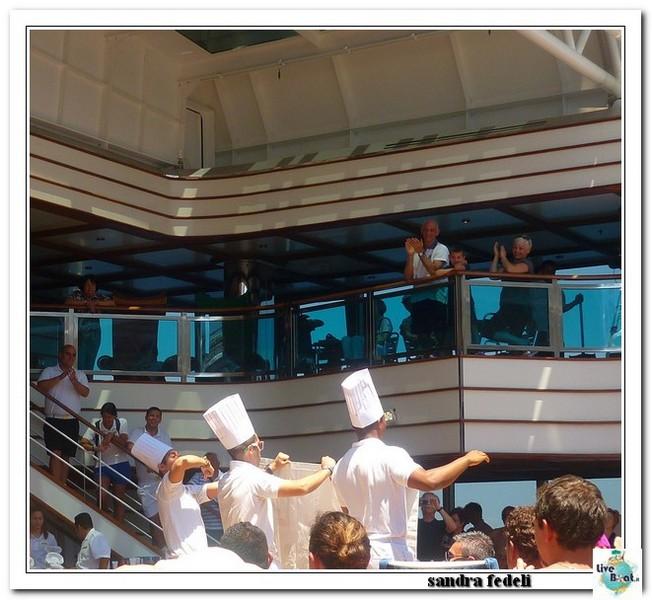 07/06/2013 Costa deliziosa - Ritorno in Terra Santa-image00421-jpg