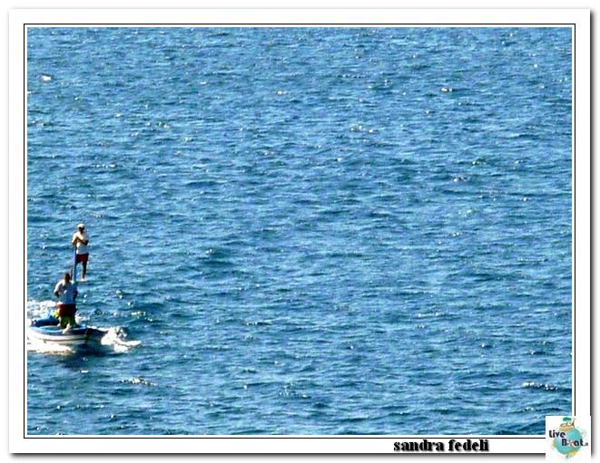 07/06/2013 Costa deliziosa - Ritorno in Terra Santa-image00512-jpg