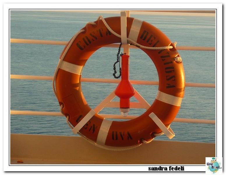 07/06/2013 Costa deliziosa - Ritorno in Terra Santa-image00626-jpg