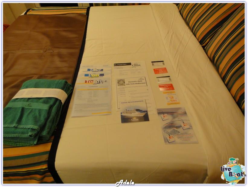 """""""Le Perle del caribe"""" Costa Mediterranea 30/01/11-06/02/11-foto-lacabina-leperledelcaribe-forumcrociereliveboat-3-jpg"""