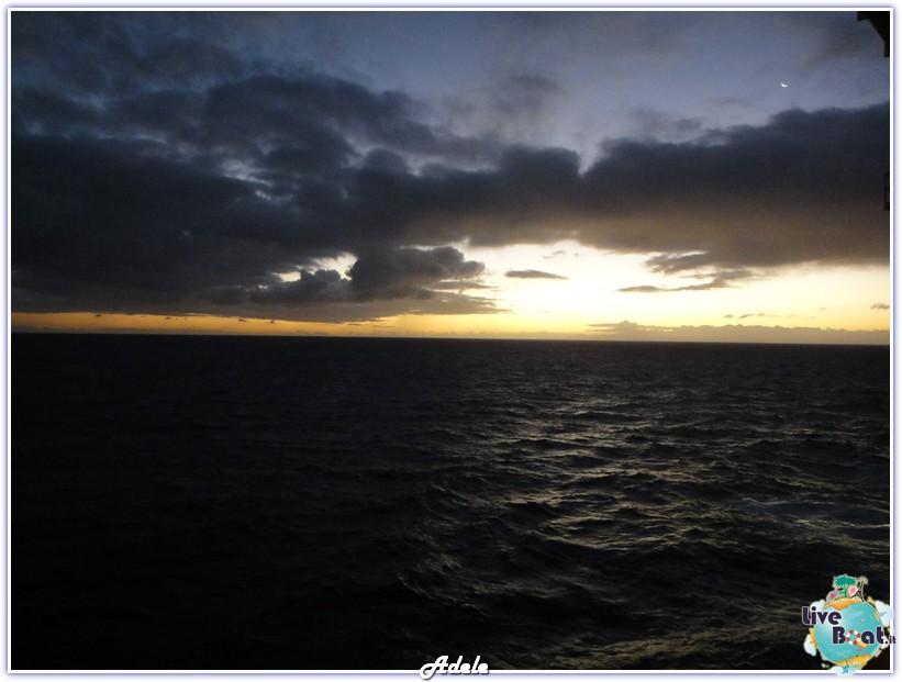 """""""Le Perle del caribe"""" Costa Mediterranea 30/01/11-06/02/11-foto-leperledelcaribe-forumcrociereliveboat-4-jpg"""