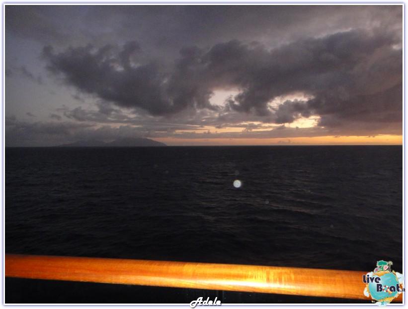 """""""Le Perle del caribe"""" Costa Mediterranea 30/01/11-06/02/11-foto-leperledelcaribe-forumcrociereliveboat-5-jpg"""