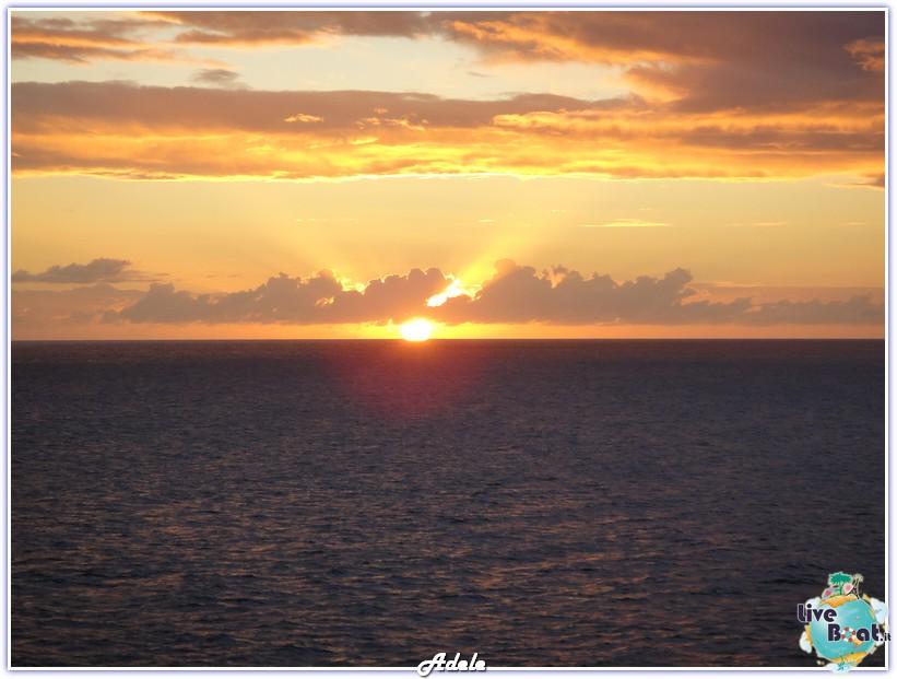 """""""Le Perle del caribe"""" Costa Mediterranea 30/01/11-06/02/11-foto-alba-leperledelcaribe-forumcrociereliveboat-jpg"""