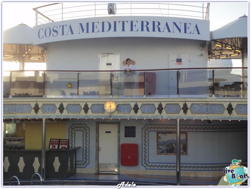 """""""Le Perle del caribe"""" Costa Mediterranea 30/01/11-06/02/11-foto-lanave-leperledelcaribe-forumcrociereliveboat-jpg"""
