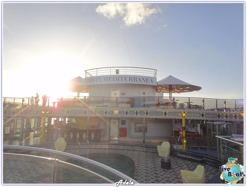 """""""Le Perle del caribe"""" Costa Mediterranea 30/01/11-06/02/11-foto-lanave-leperledelcaribe-forumcrociereliveboat-2-jpg"""