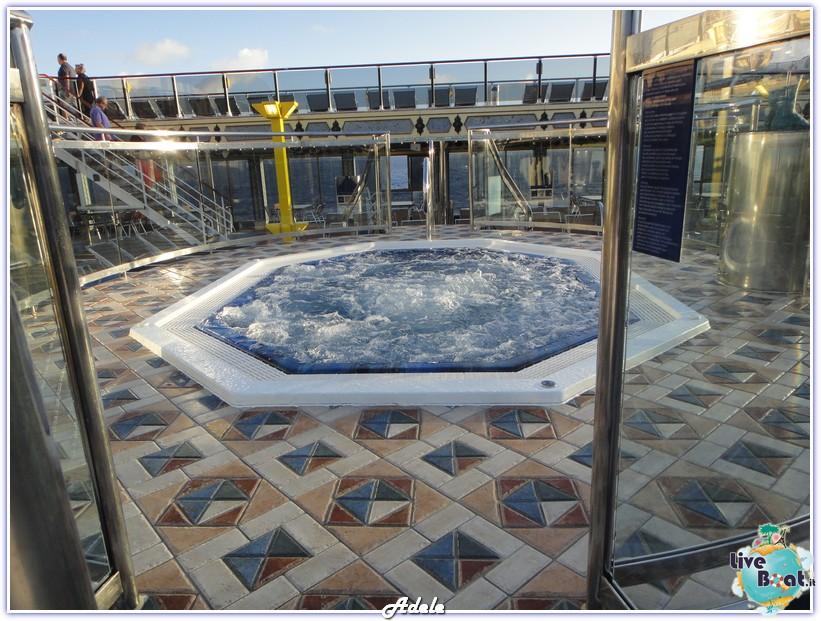 """""""Le Perle del caribe"""" Costa Mediterranea 30/01/11-06/02/11-foto-lanave-leperledelcaribe-forumcrociereliveboat-3-jpg"""
