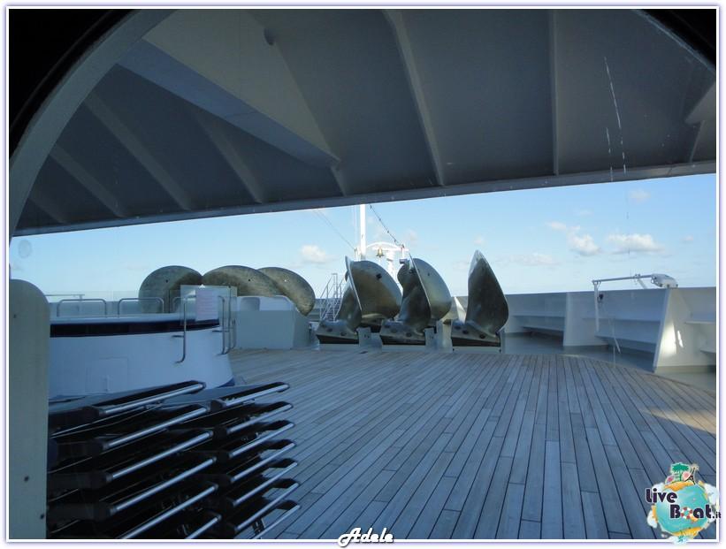 """""""Le Perle del caribe"""" Costa Mediterranea 30/01/11-06/02/11-foto-lanave-leperledelcaribe-forumcrociereliveboat-9-jpg"""