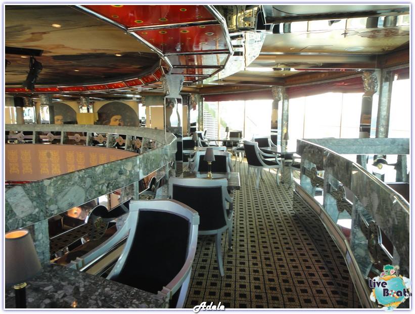 """""""Le Perle del caribe"""" Costa Mediterranea 30/01/11-06/02/11-foto-lanave-leperledelcaribe-forumcrociereliveboat-10-jpg"""