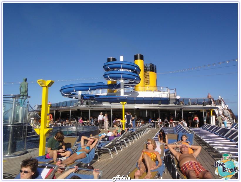 """""""Le Perle del caribe"""" Costa Mediterranea 30/01/11-06/02/11-foto-lanave-leperledelcaribe-forumcrociereliveboat-12-jpg"""
