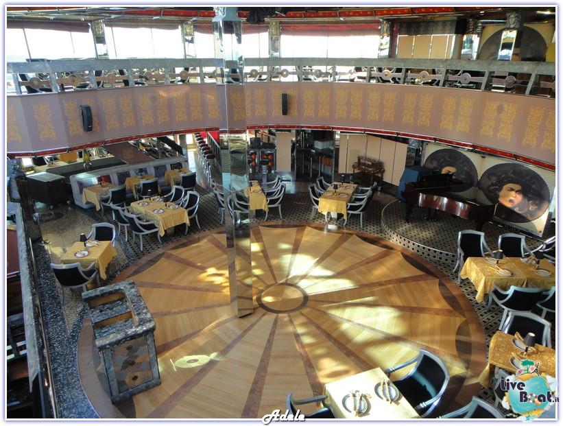 """""""Le Perle del caribe"""" Costa Mediterranea 30/01/11-06/02/11-foto-lanave-leperledelcaribe-forumcrociereliveboat-11-jpg"""